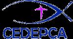 CEDEPCA Logo