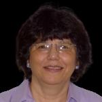 Judith Castañeda