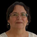 Antonieta Morales